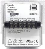 BASLER ICRM-15 Inrush Current Reduction Module
