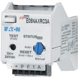 Cutler Hammer E05NBXRB3A IEC Solid-State Overload Relay
