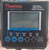 Thermo SCIENTIFIC CK101P 24 VDC Weight Integrator