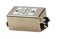 ROPEX LF-06480 Line Filter unused